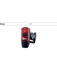 FANAL POST BYTE ARES USB